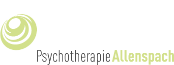 Physiotherapie Allensbach